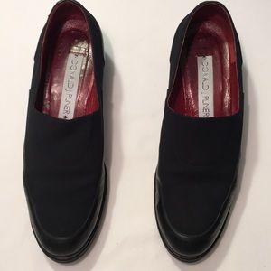 DONALD PLINER Shoes Sz 8.5
